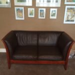 Sofa Repairs Sheffield