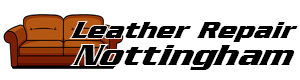 Leather Repair Nottingham