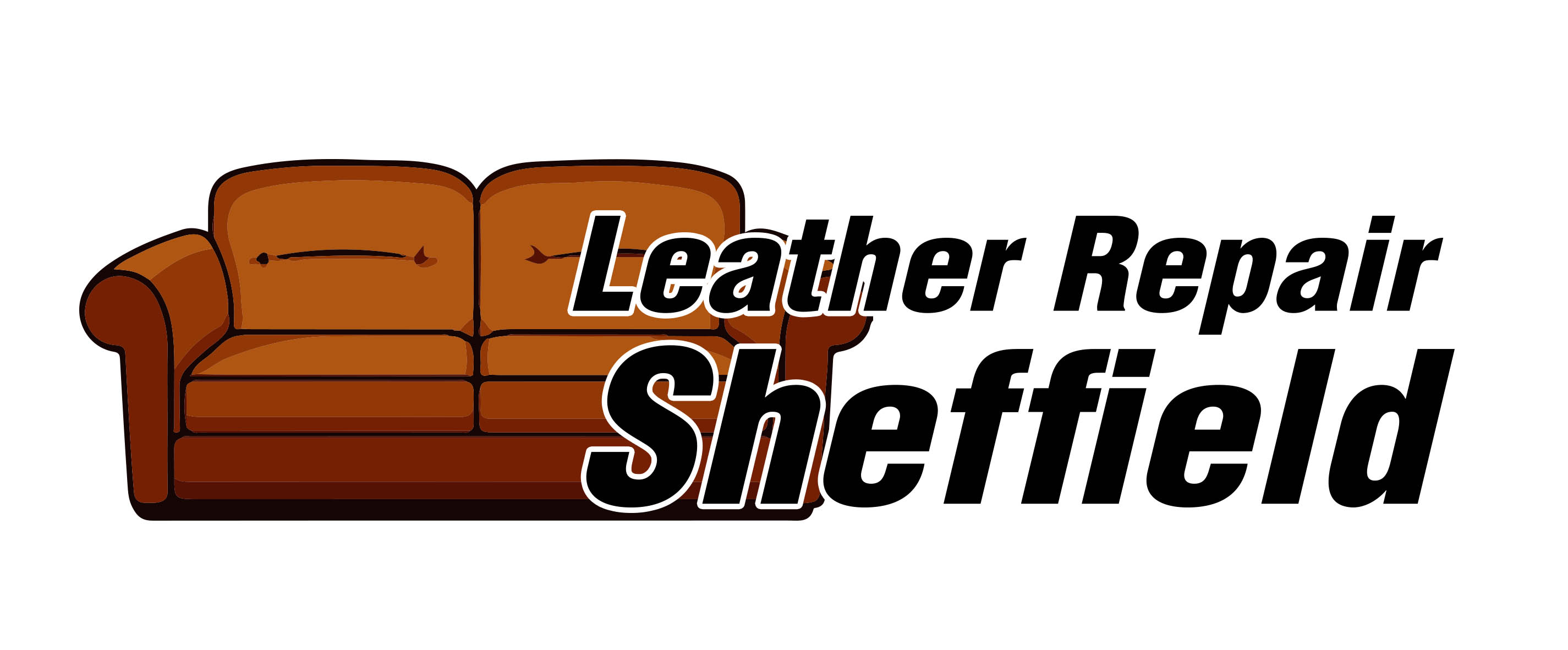Leather Repairs Sheffield